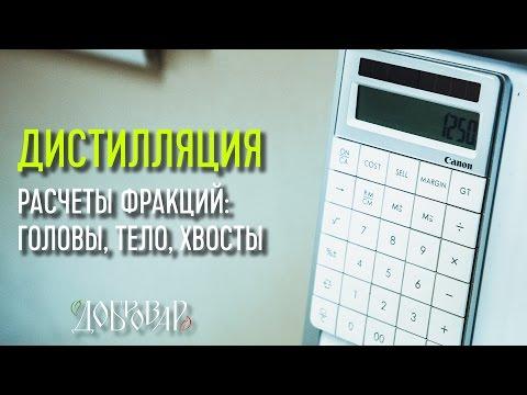 Онлайн-калькулятор для расчета толщины утеплителя