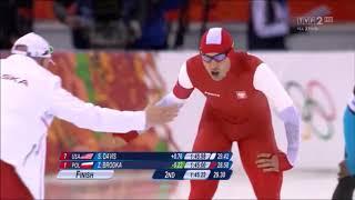 Wzruszysz się | Najpiękniejsze chwile polskiego sportu