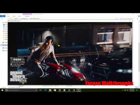 [Full-Download] Gta 5 New Online Version Free Download With Latest Update Working 100 Tutorial ...