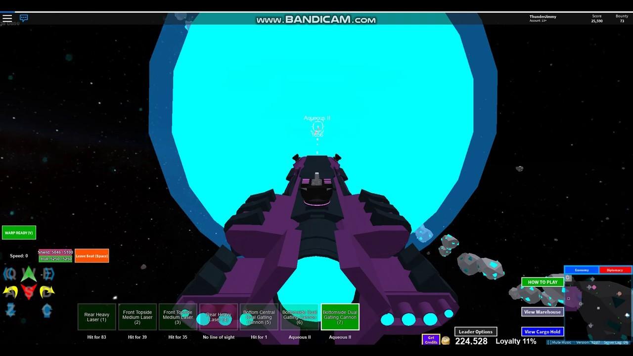 Galaxy Roblox Wikia Fandom Powered By Wikia - erebus roblox galaxy official wikia fandom powered by wikia