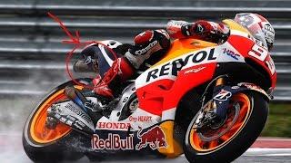 Сколько стоит мотоцикл и сезон в MotoGP