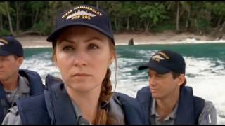 Sea Patrol - Auf falschem Kurs - [Staffel 1 Folge 2]