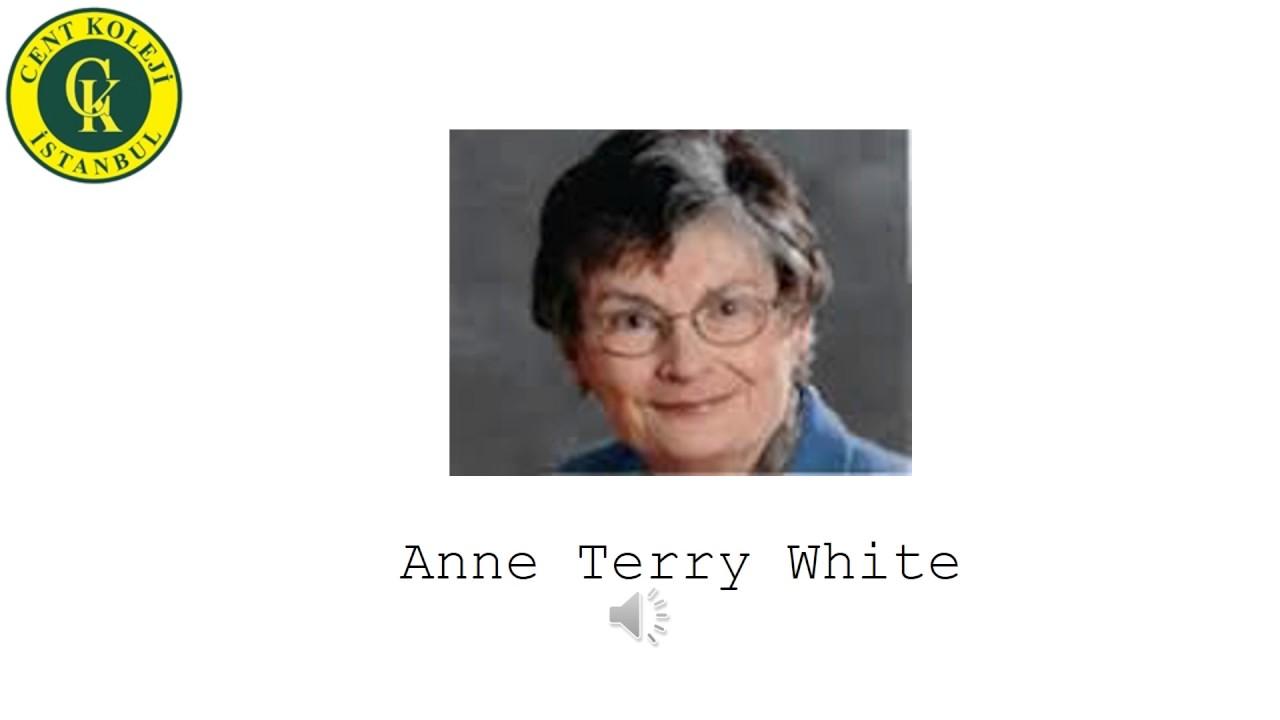 Terry Anne Nude Photos 37