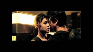 BHOOL NA JANA - REHMAT - DON 2 LATEST HINDI MOVIE SONG 2011 HD -