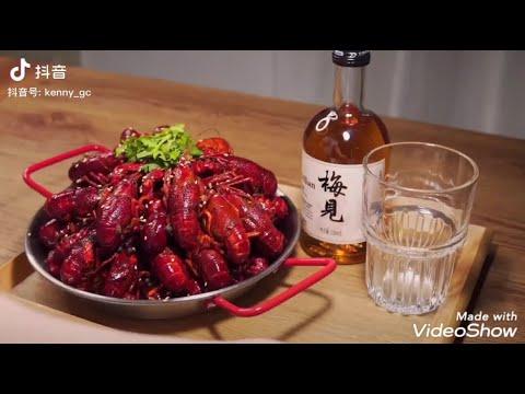 Download [ 抖音] Tik Tok Trung Quốc❤| Nấu ăn cùng Tik Tok #177|Zen🍃