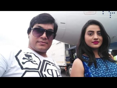 #Mohan #Rathore janmastami show part -2 || जन्माष्टमी शो #मोहन #राठौर