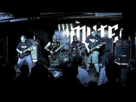 MUTE [HD] 08 NOVEMBER 2016