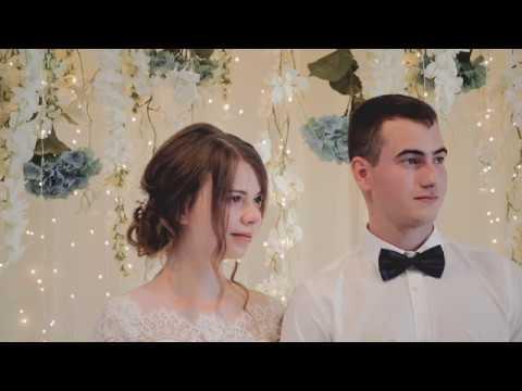 Свадебная песня отца для дочери - Ржачные видео приколы