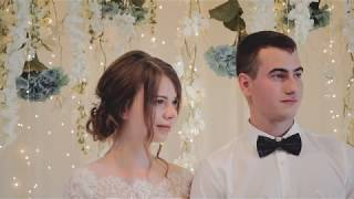Свадебная песня отца для дочери