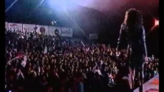 Black Box- Strike it up- Sopot 1990