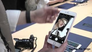 tren tay iphone 6s  iphone 6s plus - wwwmainguyenvn