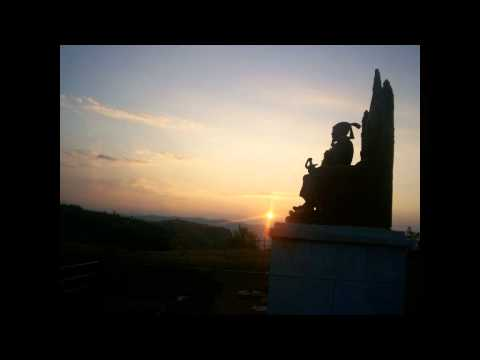 He Hindu Nrusinha Prabho Shivaji Raja
