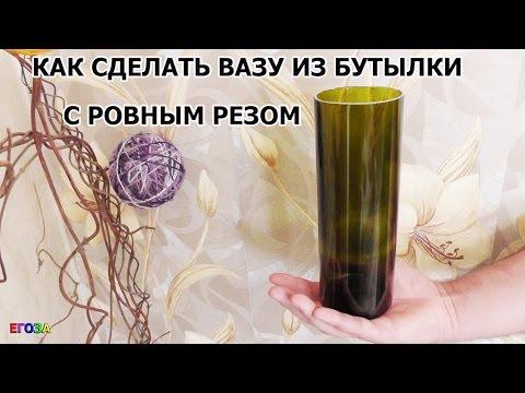 Поэтапная Фото Инструкция Bebilv