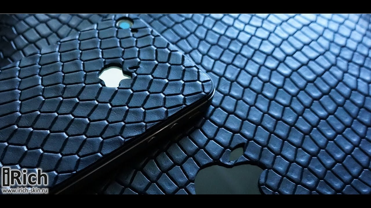 Чехлы Belkin для iPhone 5. Купить чехол для айфона. - YouTube