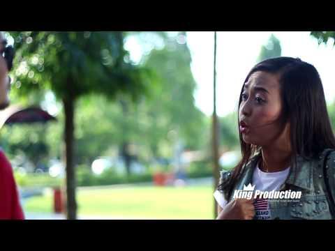 APALAH APALAH MEGA MM OFFICIAL VIDEO FULL HD