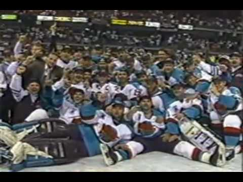 11f892ff151 Detroit Vipers Mania pt 3 - YouTube