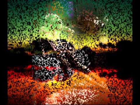 couleurs d'aimer Yannick Noah