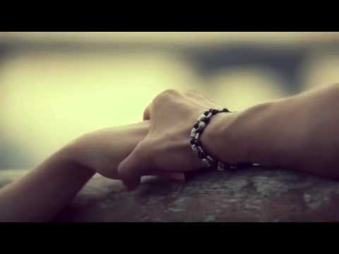 [Trailer] [FIC BTS x YOU] Miracle love of bangtan #ฟิคยัยเก้าหาง