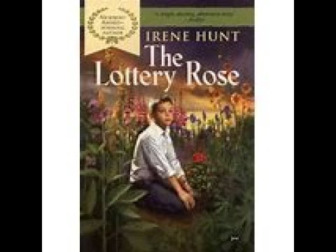 Download The Lottery Rose -Chapter 10