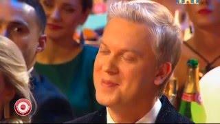 видео Камеди клаб новогодний выпуск 31.12.2015 смотреть шоу онлайн