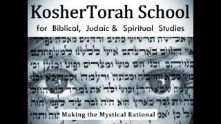 Kabbalah: Secrets of Kabbalistic Pulse Reading. Sha