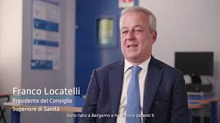 Coronavirus, l'omaggio dell'OMS all'Italia