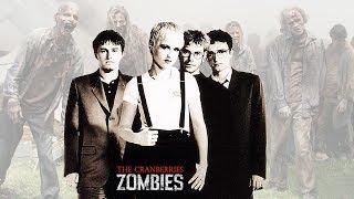 Zombie - The Cranberries - Lyrics/แปลไทย