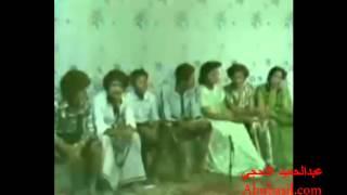 احمد يوسف الزبيدي - الى بندر عدن