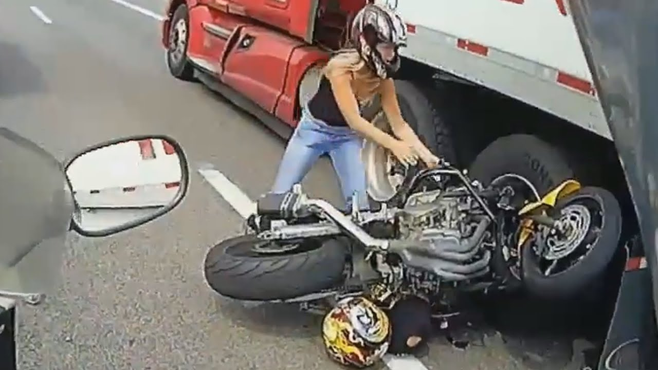 Image Result For Motorcycle Accident Attorney Phoenix