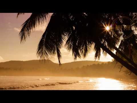 Farruko - Sunset ft. Shaggy, Nicky Jam (Cella Remix)