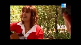 Zamba de mi esperanza - Yamila Cafrune - Versión Acústica