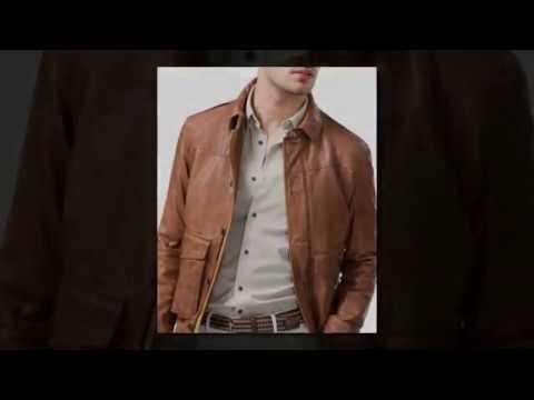 Địa chỉ mua áo da nam xịn ở hà nội http://dodatran.com/ 0988943377