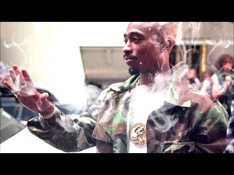 2Pac, Method Man & Ice Cube - Soldier (2019)