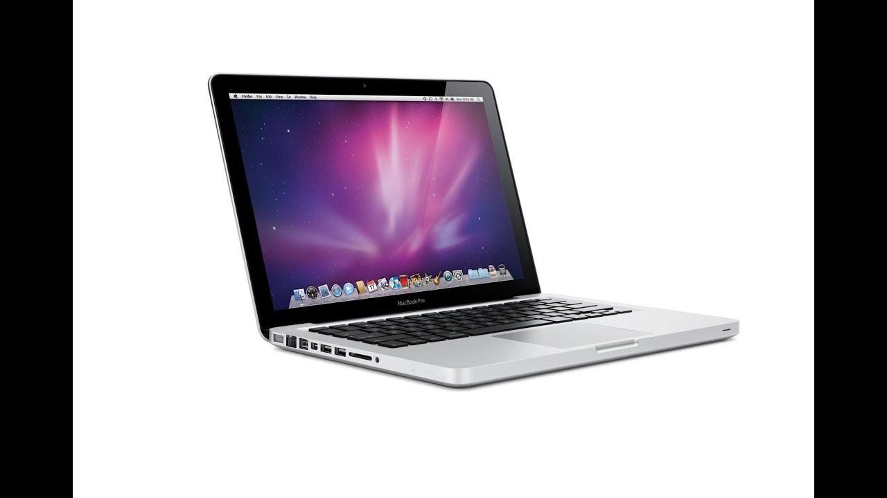 macbook pro a1278 user manual product user guide instruction u2022 rh testdpc co apple macbook pro user guide 2016 apple macbook pro a1278 user manual