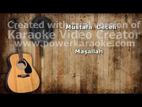 Mustafa Ceceli Masallah Fon Muzigi 3gp Mp4 Mp3 Flv Indir