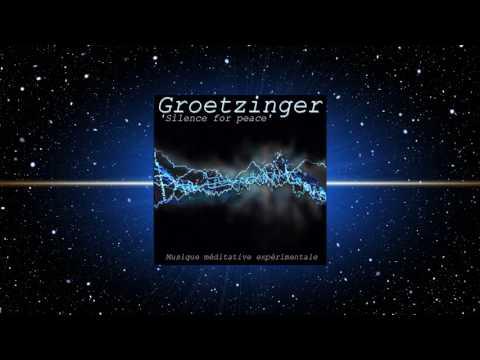 Alain Groetzinger - Silence for peace - full version 2017 -  remixed