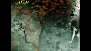 Haunted 3D-Tum ho mera pyar (with lyrics)