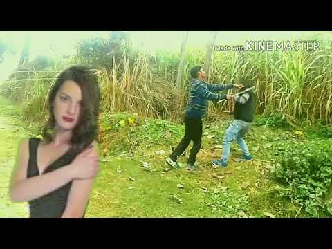 Desi Desi Na Bolya Kar Chhori Re - Song 2018 New Mr Manoj Kumar