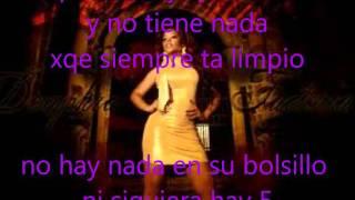 Play La Pagaras