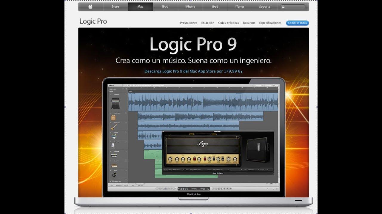 pro logic 9 crack torrent