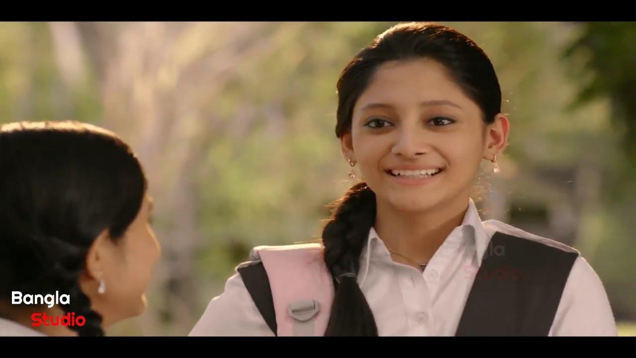 Download পোড়ামন ২ খ্যাত হিট নায়িকা পূজা চেরির সেরা বিজ্ঞাপন | Puja Cherry TV Ads | Puja Cherry