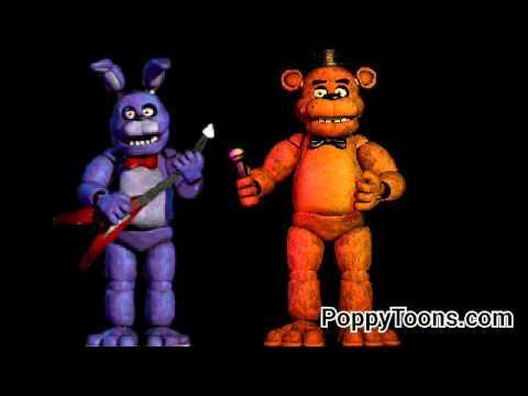 Freddy Gay 116