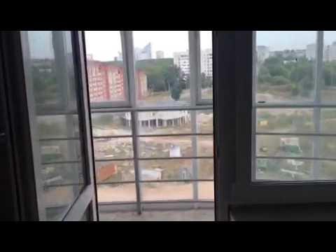 Продажа квартир в Челябинске и Копейске - ООО «Афон»