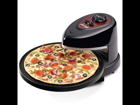 5-smart-kitchen-appliances-you-need