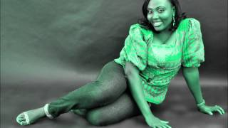 Download Video Thank You Baba by Ewoma MP3 3GP MP4