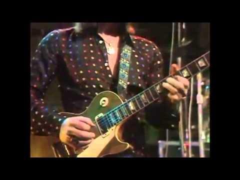 Atlanta Rhythm Section _So Into You_ BBC 1977