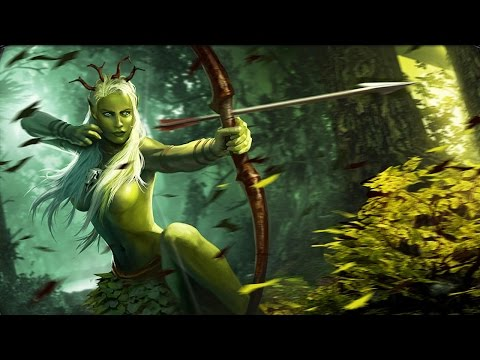Top 10 iPhone RPGs of 2015