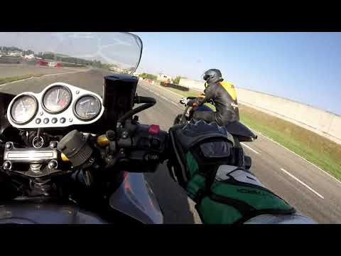 Best of a track day vol1