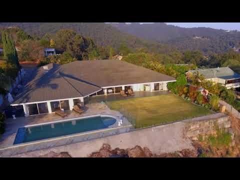 60 Strawberry Road, Mudgeeraba QLD 4213