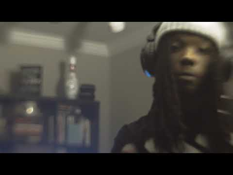 Kayvo - Relate (Official Video) Dir. By @WaxBando
